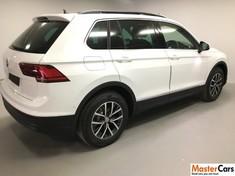 2019 Volkswagen Tiguan 1.4 TSI Comfortline DSG 110KW Western Cape Cape Town_3