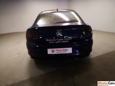 2020 Volkswagen Arteon 2.0 TSI R-LINE 4M DSG Western Cape Cape Town_1