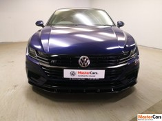 2020 Volkswagen Arteon 2.0 TSI R-LINE 4M DSG Western Cape Cape Town_2