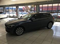 2015 BMW 1 Series 125i Sport Line 5dr At f20  Mpumalanga Middelburg_1