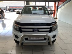 2015 Ford Ranger 3.2TDCi XLT 4X4 AT PU SUPCAB Mpumalanga Middelburg_1