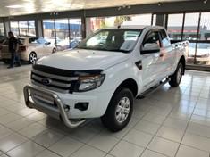 2015 Ford Ranger 3.2TDCi XLT 4X4 AT PU SUPCAB Mpumalanga Middelburg_2