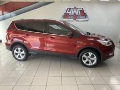 2015 Ford Kuga 1.5 Ecoboost Ambiente Auto Mpumalanga