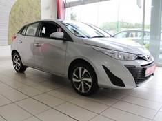 2018 Toyota Yaris 1.5 Xs CVT 5-Door Limpopo Phalaborwa_2