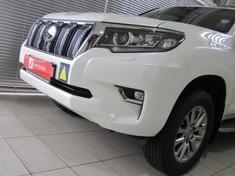 2019 Toyota Prado VX-L 4.0 V6 Auto Mpumalanga White River_3