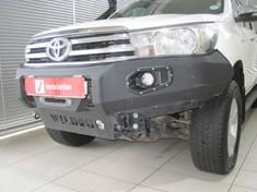 2017 Toyota Hilux 2.8 GD-6 Raider 4x4 Double Cab Bakkie Mpumalanga White River_3