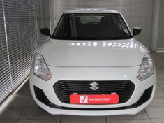 2018 Suzuki Swift 1.2 GA Mpumalanga White River_0