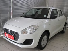 2018 Suzuki Swift 1.2 GA Mpumalanga White River_1
