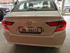 2019 Honda Amaze 1.2 Comfort CVT Kwazulu Natal Newcastle_4