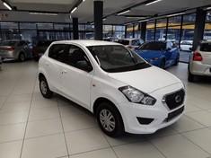 2015 Datsun Go 1.2 LUX Free State Bloemfontein_3