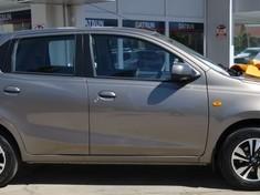 2020 Datsun Go 1.2 Lux CVT Western Cape Oudtshoorn_1