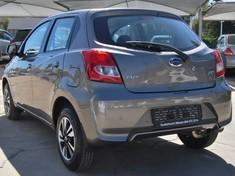 2020 Datsun Go 1.2 Lux CVT Western Cape Oudtshoorn_2