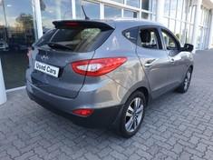 2015 Hyundai iX35 2.0 Elite Auto Western Cape Tygervalley_2