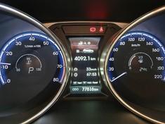 2015 Hyundai iX35 2.0 Elite Auto Western Cape Tygervalley_4