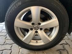 2013 Volkswagen Tiguan 1.4 TSI BMOT TREN-FUN DSG 118KW Gauteng Johannesburg_4