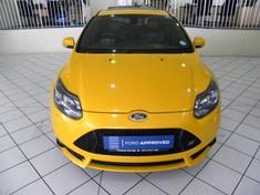 2014 Ford Focus 2.0 Gtdi St3 5dr  Gauteng Springs_1