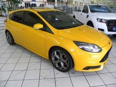 2014 Ford Focus 2.0 Gtdi St3 5dr  Gauteng Springs_2