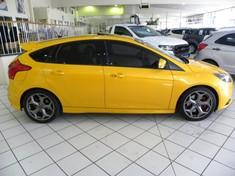 2014 Ford Focus 2.0 Gtdi St3 5dr  Gauteng Springs_3