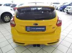 2014 Ford Focus 2.0 Gtdi St3 5dr  Gauteng Springs_4