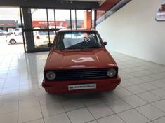 1989 Volkswagen CITI Golf  Mpumalanga Middelburg_1