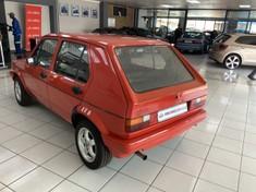 1989 Volkswagen CITI Golf  Mpumalanga Middelburg_4