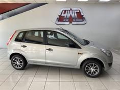 2011 Ford Figo 1.4 Tdci Ambiente  Mpumalanga