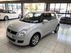 2011 Suzuki Swift 1.5 Gls  Mpumalanga Middelburg_1
