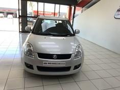 2011 Suzuki Swift 1.5 Gls  Mpumalanga Middelburg_2