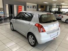 2011 Suzuki Swift 1.5 Gls  Mpumalanga Middelburg_3