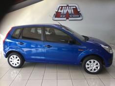 2014 Ford Figo 1.4 Ambiente  Mpumalanga