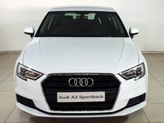 2020 Audi A3 1.0 TFSI STRONIC Western Cape Cape Town_1