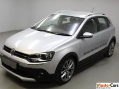 2019 Volkswagen Polo Vivo 1.6 MAXX 5-Door Western Cape