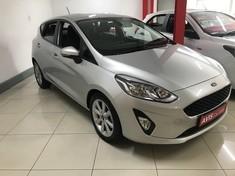2018 Ford Fiesta 1.0 Ecoboost Trend 5-Door Kwazulu Natal Durban_0