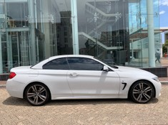 2015 BMW 4 Series 428i Convertible M Sport Auto Western Cape Cape Town_1