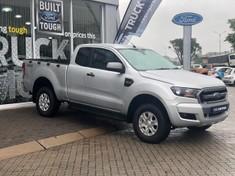 2017 Ford Ranger 3.2tdci Xls 4x4 Pu Supcab  Mpumalanga Nelspruit_0