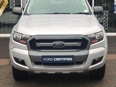 2017 Ford Ranger 3.2tdci Xls 4x4 Pu Supcab  Mpumalanga Nelspruit_1