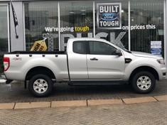 2017 Ford Ranger 3.2tdci Xls 4x4 Pu Supcab  Mpumalanga Nelspruit_2