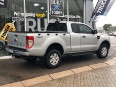 2017 Ford Ranger 3.2tdci Xls 4x4 Pu Supcab  Mpumalanga Nelspruit_3