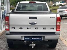 2017 Ford Ranger 3.2tdci Xls 4x4 Pu Supcab  Mpumalanga Nelspruit_4