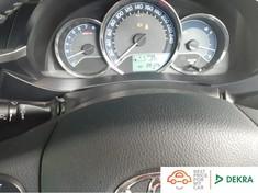 2015 Toyota Corolla 1.6 Sprinter Western Cape Goodwood_2