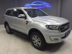 2017 Ford Everest 2.2 TDCi XLS Auto Gauteng