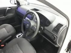2017 Volkswagen Polo Vivo GP 1.4 Trendline TIP Gauteng Vereeniging_3