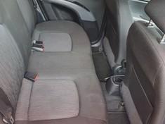 2014 Hyundai i10 1.1 Gls  Gauteng Vereeniging_2