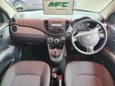 2014 Hyundai i10 1.1 Gls  Gauteng Vereeniging_3