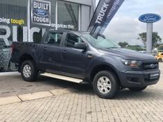 2018 Ford Ranger 2.2tdci Xl P/u D/c  Mpumalanga