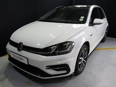 2019 Volkswagen Golf VII 1.4 TSI Comfortline DSG Kwazulu Natal
