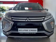 2019 Mitsubishi Eclipse Cross  2.0 GLS CVT AWD Western Cape Kuils River_1