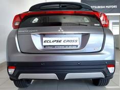 2019 Mitsubishi Eclipse Cross  2.0 GLS CVT AWD Western Cape Kuils River_4