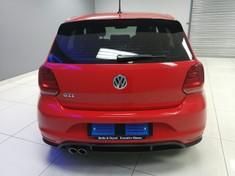 2017 Volkswagen Polo GTi 1.8tsi DSG Gauteng Vereeniging_1