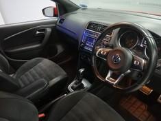2017 Volkswagen Polo GTi 1.8tsi DSG Gauteng Vereeniging_2